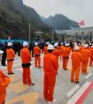 """西镇高速建成通车,助力陕西""""县县通高速"""""""