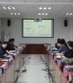 孙圣杰会见天津房地产集团党委书记、董事长姜义