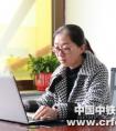 爱岗敬业孺子牛——记中铁一局五公司潍烟铁路项目综合办公室主任魏瑞