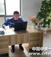 不负韶华,不忘使命——记中铁一局五公司乔东二期项目工程部