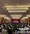 中铁一局2021年入党积极分子示范培训班圆满结束