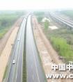 中铁一局三公司京沪高速公路HA4标项目水泥搅拌桩施工全部完成